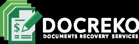 docreko-tem-logo